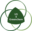 US4Greenchem